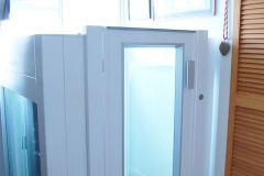 Indoor Platform Lift