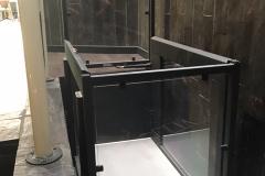 Theatre Platform Lift