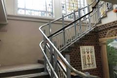 Disabled Platform Lift