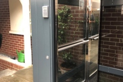 External Lift for the Home