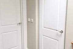 Cupboard Lift