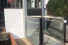 External-Glass-Platform-Lift-in-Purley-Surrey