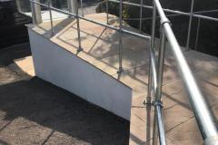 Glass-Platform-LIft-with-Raised-Terrace