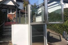 Outdoor-Platform-Lift-in-Purley