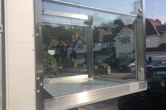 Platform-Lift-with-Frameless-Glass-Panels