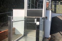 Purley-Outdoor-Platform-Lift