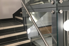 Disabled Access Lift for offices