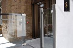 Glass-door-on-the-Devonshire-Club