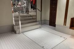 Hidden-Platform-Lift-with-Hand-Made-Tiles