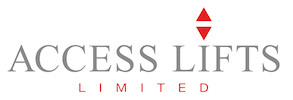Access Lifts Logo