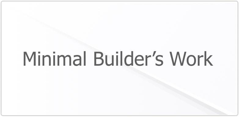 Pneumatic Home Lifts Minimal Builder's Work