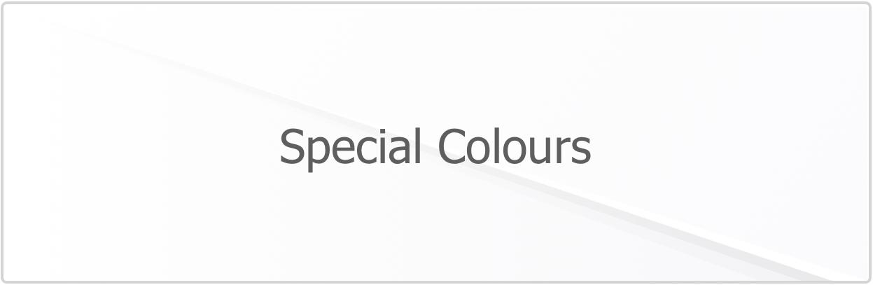 PVE Special Colours